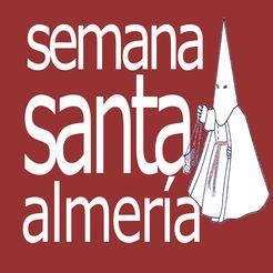 Guía Semana Santa Almería 2019