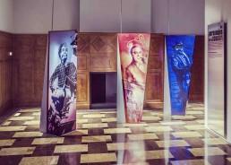 Casa del Cine - Museo - Almería