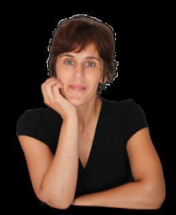 Remedios Fernández - Emprendedora, programadora web y Formadora TIC