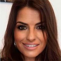 Lucia Gomez Valenzuela