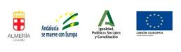 Logos Eracis Oficial