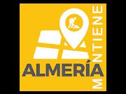 Almería Mantiene - App