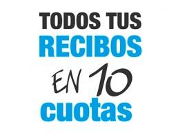 cuenta 10