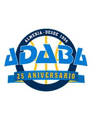 Patronato Municipal de Deportes Almería - ADABA