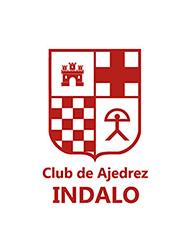 Patronato Municipal de Deportes Almería - Ajedrez Indalo