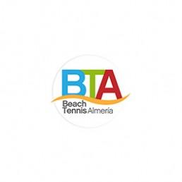 Patronato Municipal de Deportes Almería - Beach Tennis Almeria
