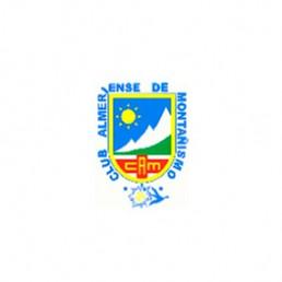 Patronato Municipal de Deportes Almería - C.A. Montañismo