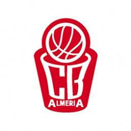 Patronato Municipal de Deportes Almería - C.B. Almeria