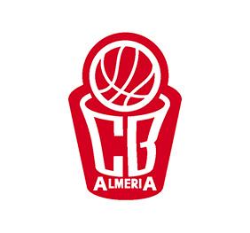 C.B. Almería