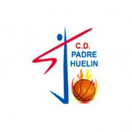 Patronato Municipal de Deportes Almería - C.D. Padre Huelin