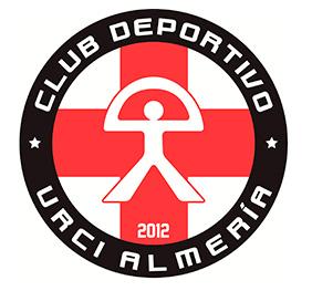C. D. Urci Almeria
