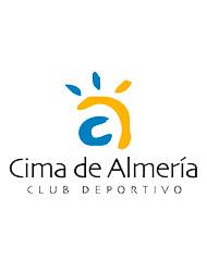 Patronato Municipal de Deportes Almería - Cima de Almería
