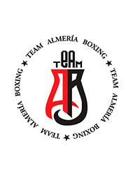 Patronato Municipal de Deportes Almería - Club Almería Boxing