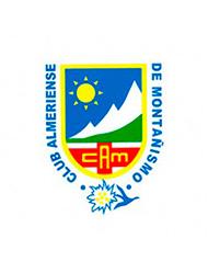 Patronato Municipal de Deportes Almería - Club Montañismo Almeriense