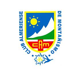 Club Almeriense de Montañismo