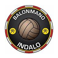 Patronato Municipal de Deportes Almería - Club Balonmano Indalo