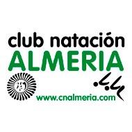 Patronato Municipal de Deportes Almería - Club Natación Almería