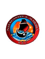 Patronato Municipal de Deportes Almería - Club Navegantes Béisbol