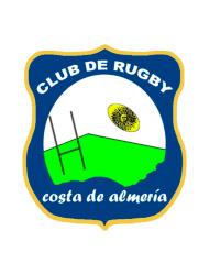 Patronato Municipal de Deportes Almería - Club Rugby Costa de Almería