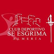 Patronato Municipal de Deportes Almería - Club Se Esgrima