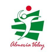 Patronato Municipal de Deportes Almería - Club Voleibol Almeria