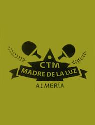 Patronato Municipal Deportes Almería - A.D. Delta Luz