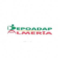 Patronato Munipal de Deportes Almería - Depoadap