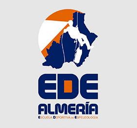 Escuela Deportiva de Espeleología Almería
