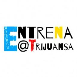 Patronato Municipal Deportes Almería - Club Entrena@Trijuansa