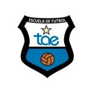 Patronato Municipal de Deportes Almería - Escuela Deportiva TAE