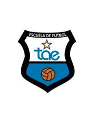 Escuela deportiva T.A.E.
