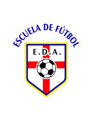 Patronato Munipal de Deportes Almería - Escuela Fútbol EDA