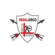 Patronato Municipal de Deportes Almería - Indalarco