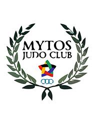 Patronato Municipal Deportes Almería - Club Judo Mytos