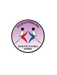 Patronato Municipal Deportes Almería - Karate Kanku