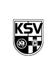 Patronato Municipal de Deportes Almería - Alianza KSV