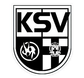Alianza KSV de Almería – JUDO & LUCHA