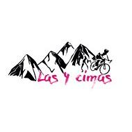 Patronato Municipal de Deportes Almería - Las 4 Cimas