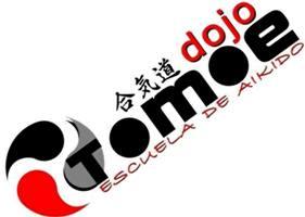 Dojo Tomoe. Escuela de Aikido