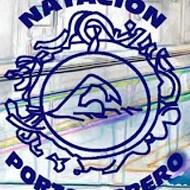 Patronato Municipal de Deportes Almería - Club Natación Portocarrero