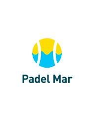 Patronato Municipal Deportes Almería - Padel Mar