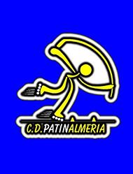 Patronato Municipal de Deportes Almería - C.Deportivo Patinalmeria
