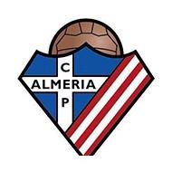 Patronato Municipal de Deportes Almería - Club Polideportivo Almería