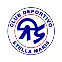 Patronato Municipal de Deportes Almería - Stella Maris