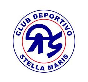 C.D. Stella Maris