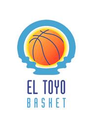 Patronato Municipal Deportes Almería - El Toyo Basket