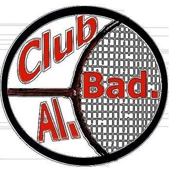 Club Badminton Almería