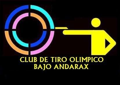 Club de Tiro Olímpico Bajo Andarax
