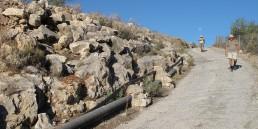 Patronato Municipal de Deportes Almería - Rutas y Senderos - PR-120-Enix