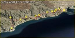 Patronato Municipal de Deportes Almería - Bayyana - El Palmeral